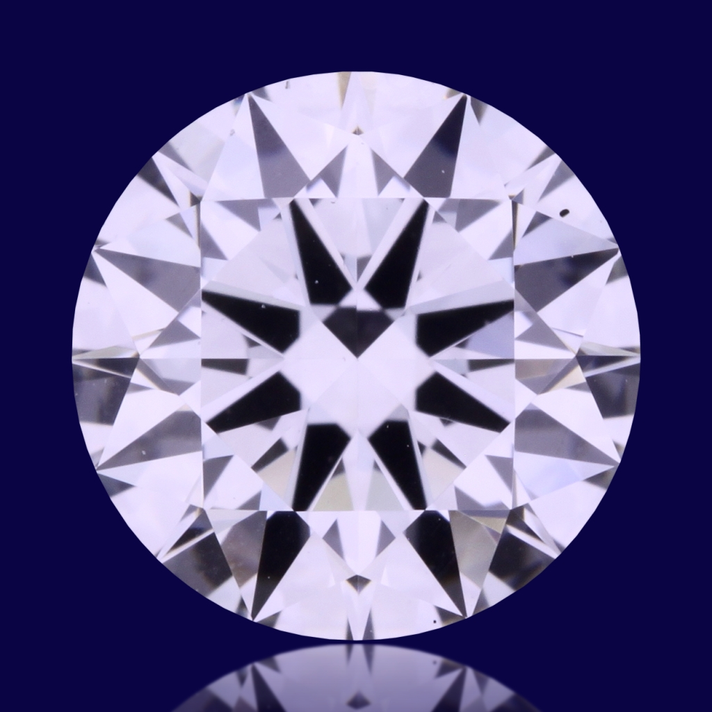 Sam Dial Jewelers - Diamond Image - R12472