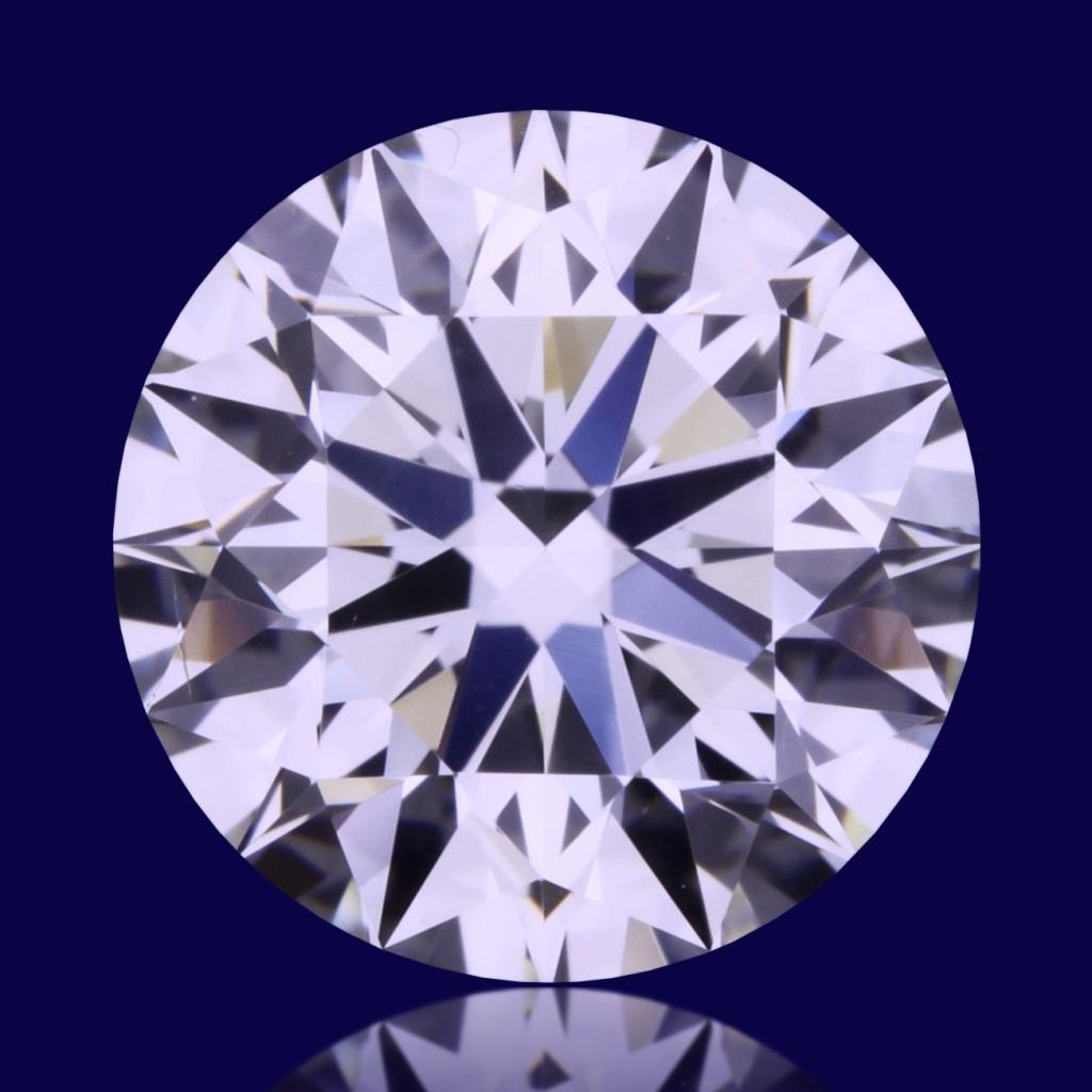 Sam Dial Jewelers - Diamond Image - R12473