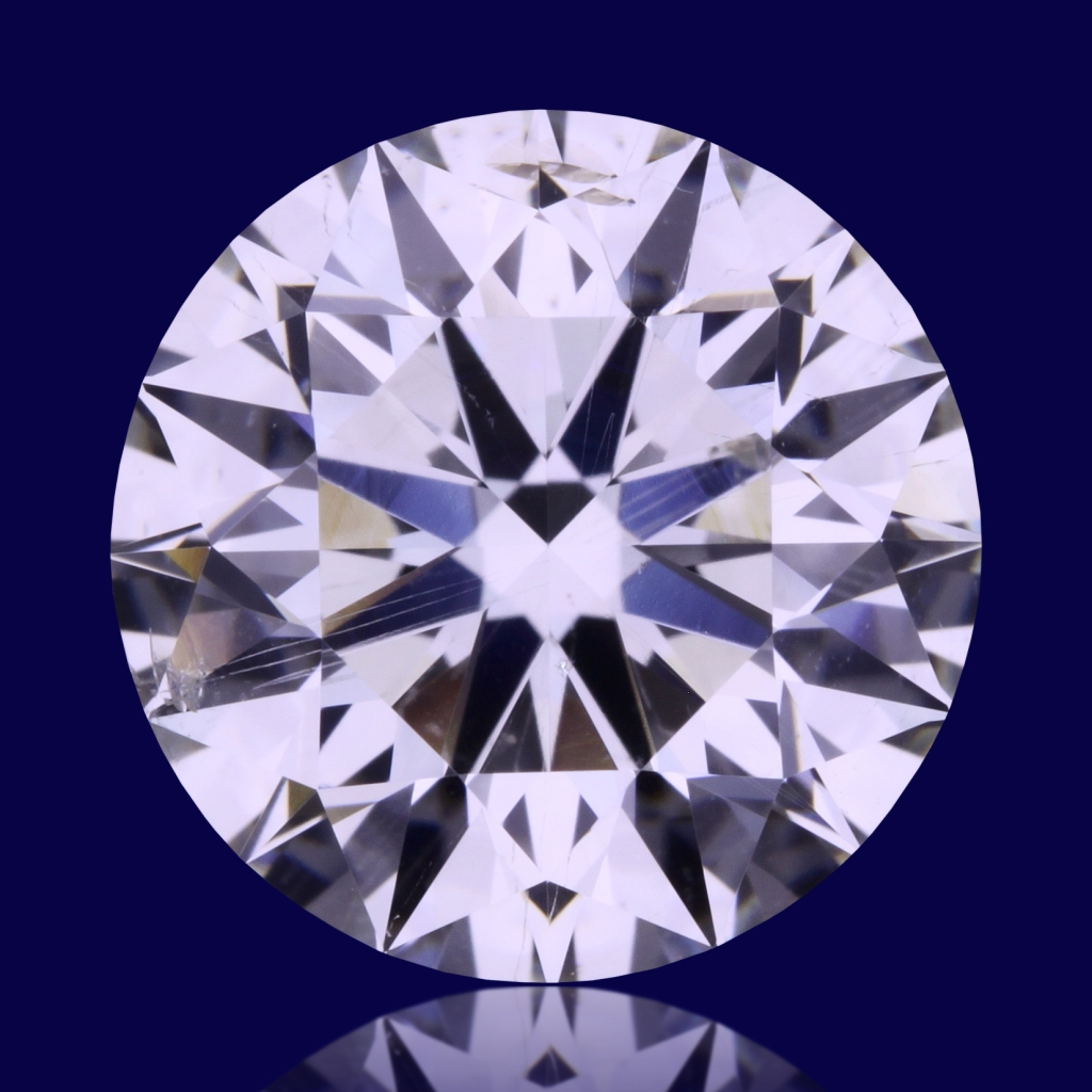 Sam Dial Jewelers - Diamond Image - R12474