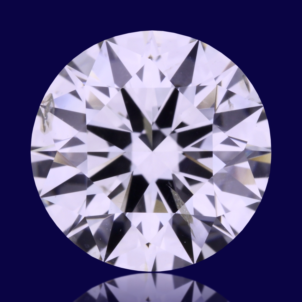 Snowden's Jewelers - Diamond Image - R12475
