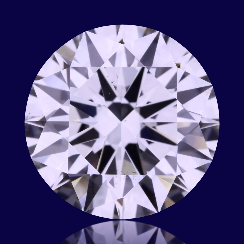 Quality Jewelers - Diamond Image - R12480