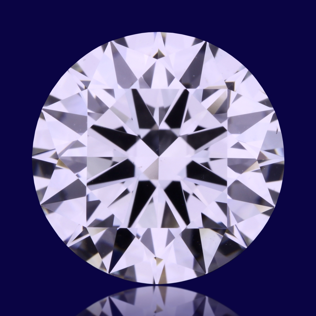 Sam Dial Jewelers - Diamond Image - R12482