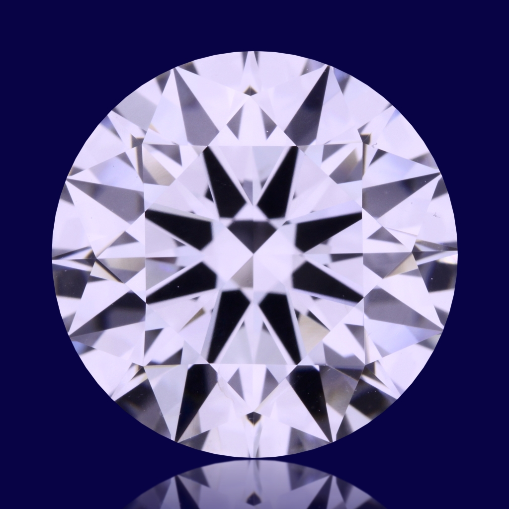 Sam Dial Jewelers - Diamond Image - R12483
