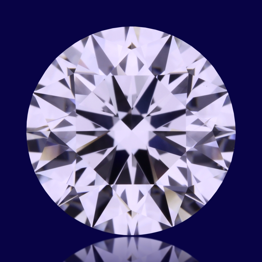Quality Jewelers - Diamond Image - R12484