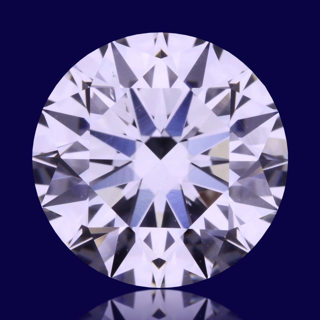 Sam Dial Jewelers - Diamond Image - R12485