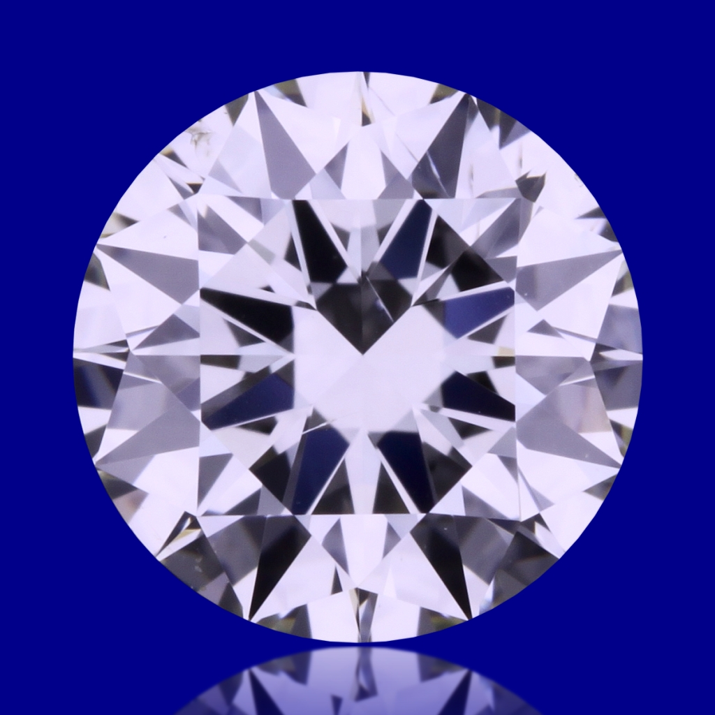 Sam Dial Jewelers - Diamond Image - R12487