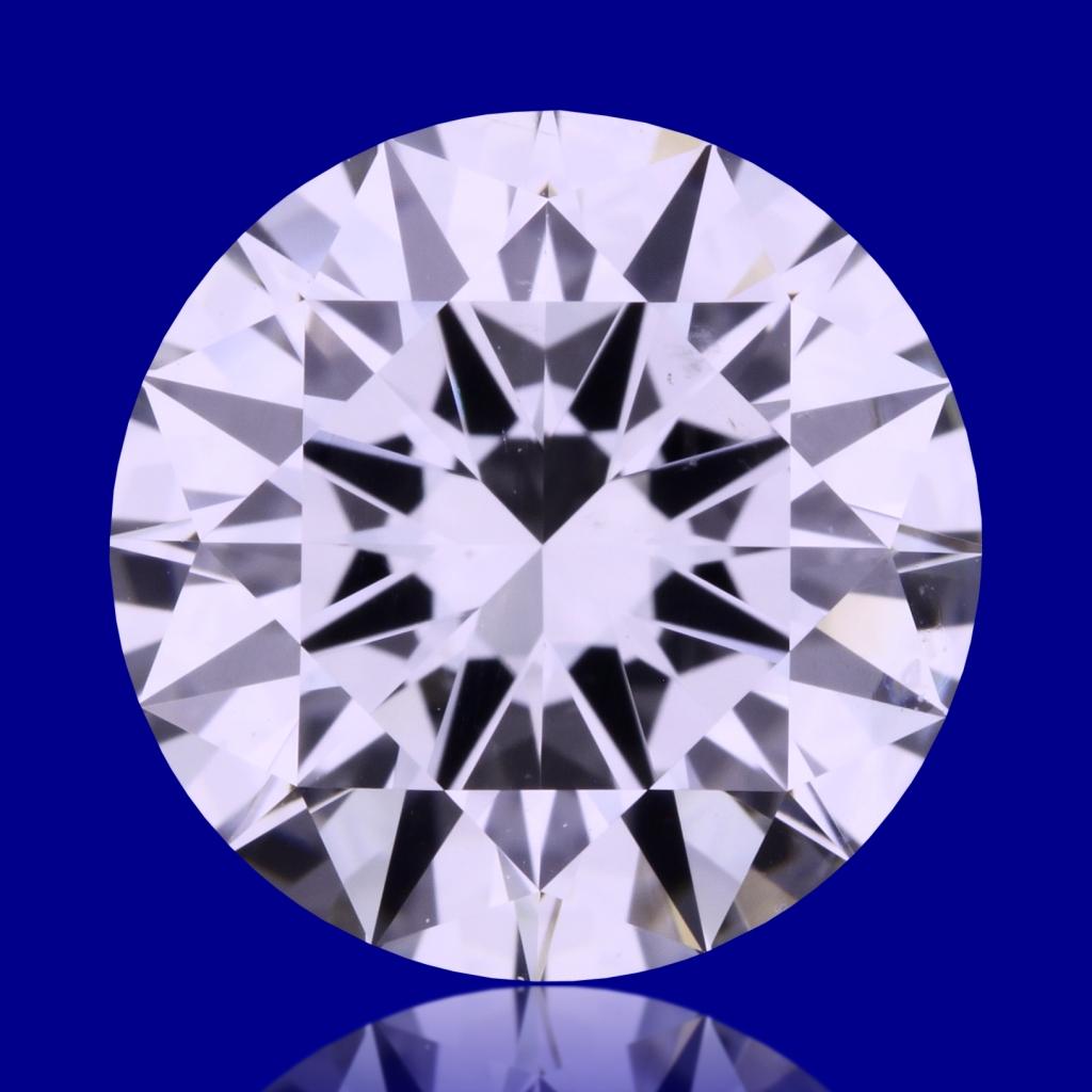 Sam Dial Jewelers - Diamond Image - R12488