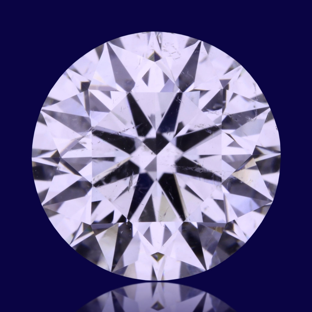 Quality Jewelers - Diamond Image - R12489