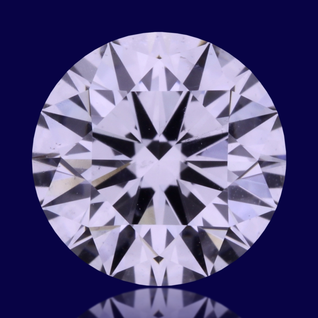 Sam Dial Jewelers - Diamond Image - R12491