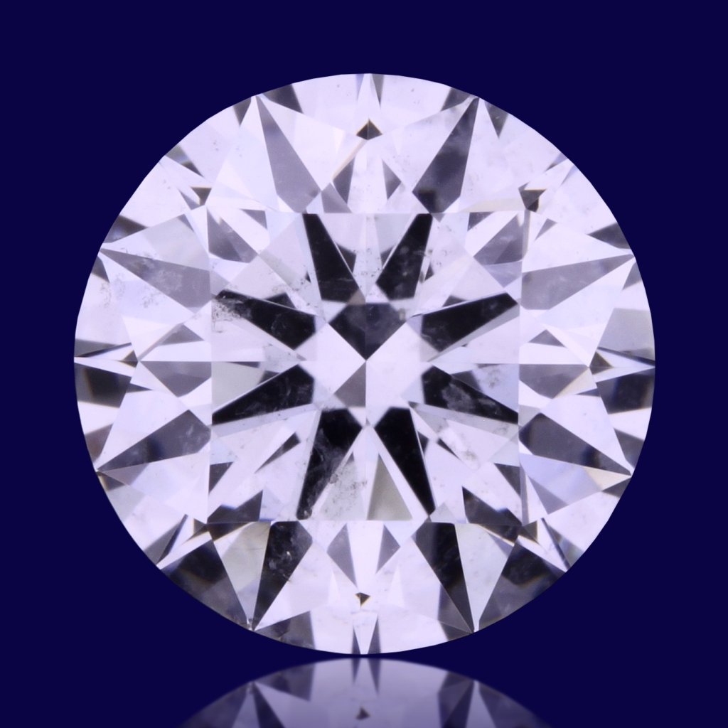 Snowden's Jewelers - Diamond Image - R12494