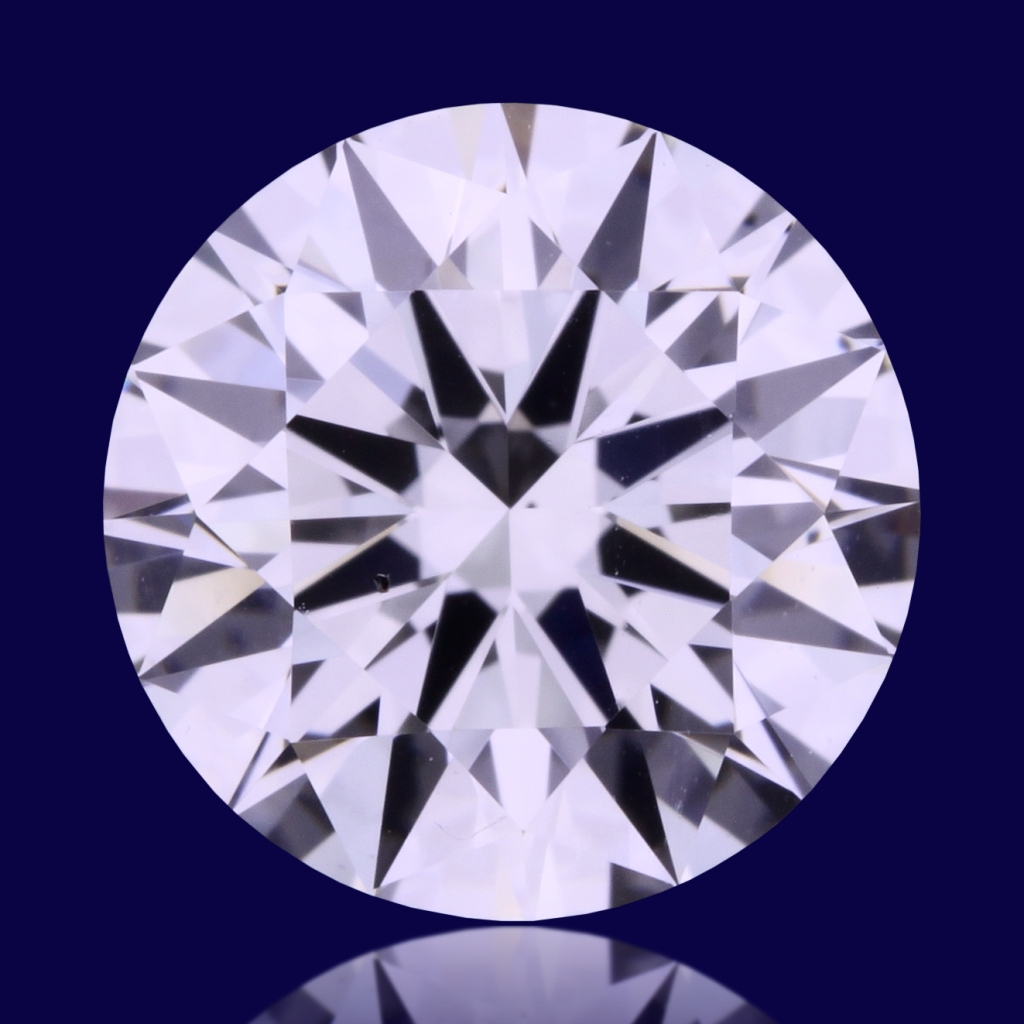 Snowden's Jewelers - Diamond Image - R12502