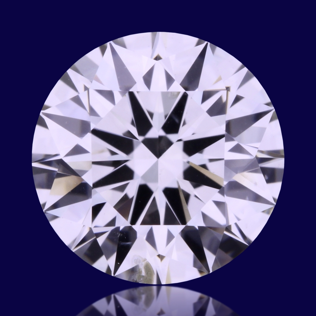 Sam Dial Jewelers - Diamond Image - R12503