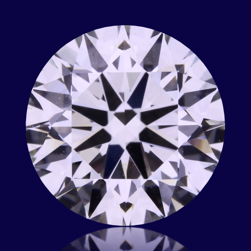 Snowden's Jewelers - Diamond Image - R12504