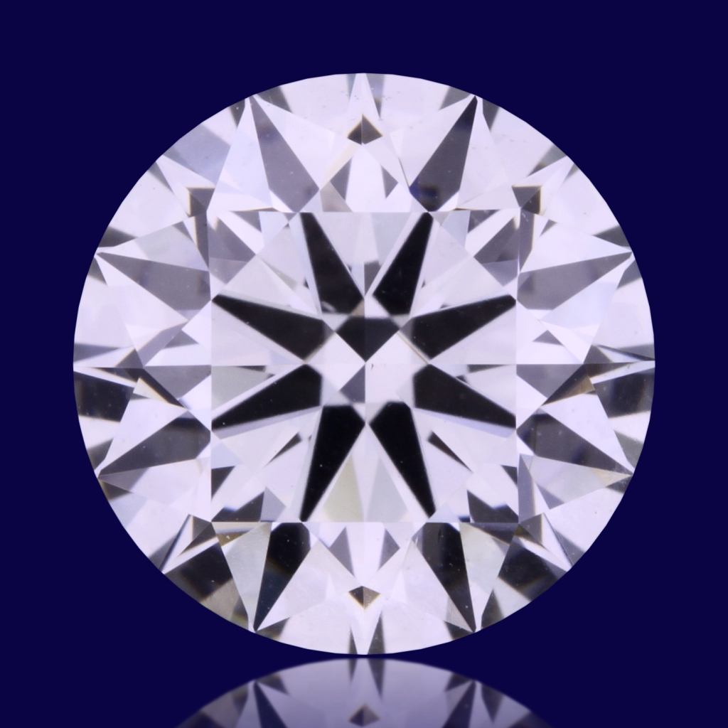 Sam Dial Jewelers - Diamond Image - R12510