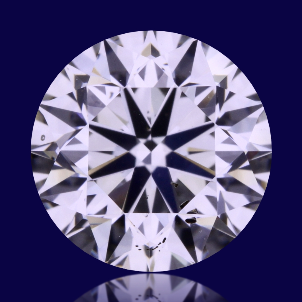 Stowes Jewelers - Diamond Image - R12512