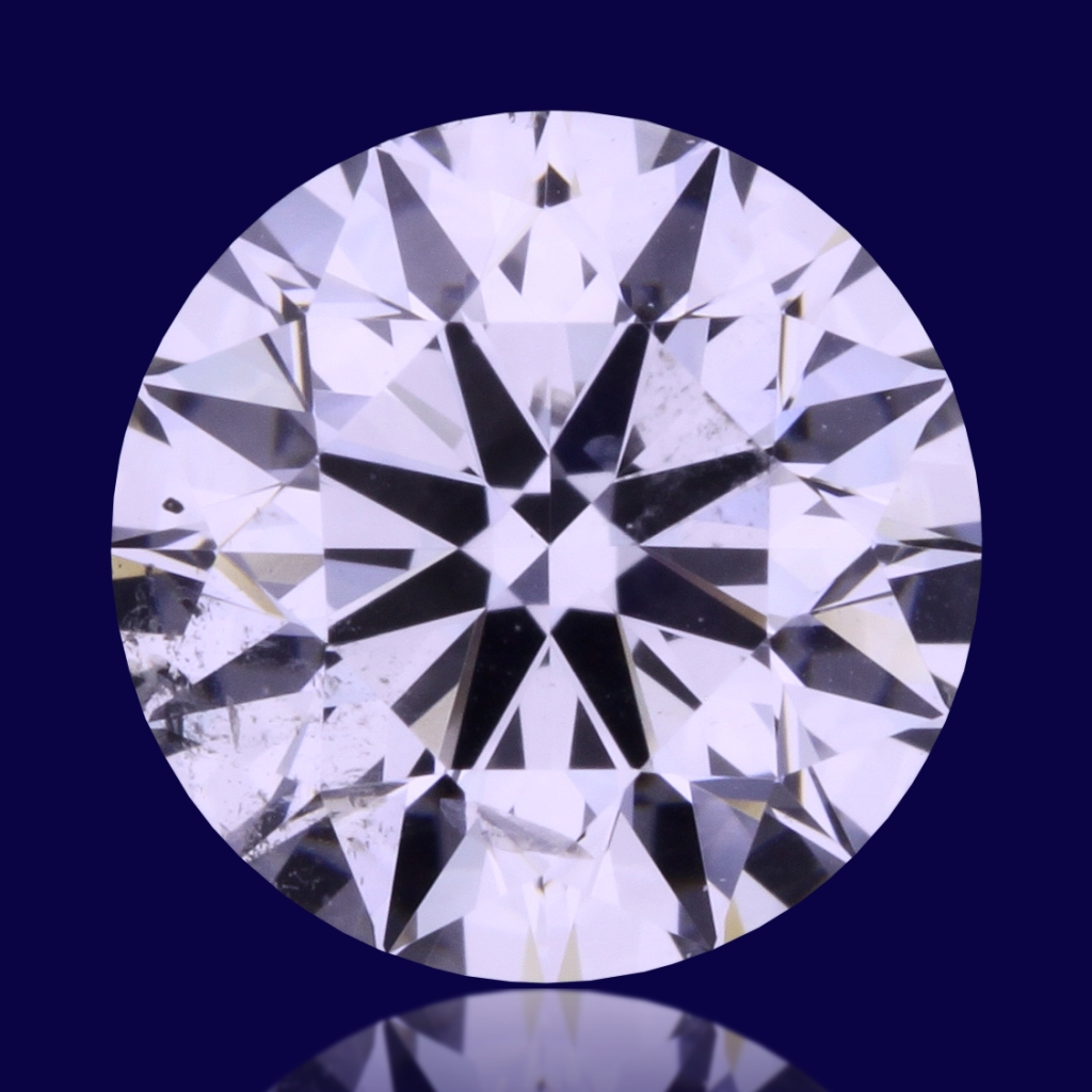 Sam Dial Jewelers - Diamond Image - R12519