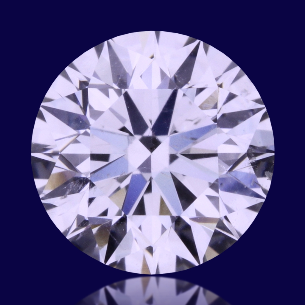 Sam Dial Jewelers - Diamond Image - R12520