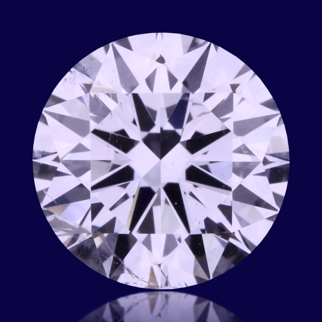 Sam Dial Jewelers - Diamond Image - R12522