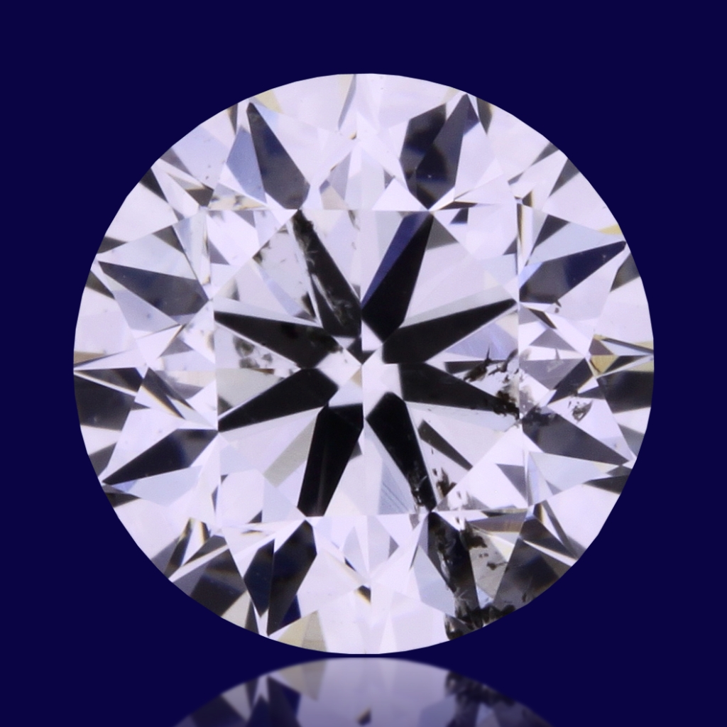 Sam Dial Jewelers - Diamond Image - R12523