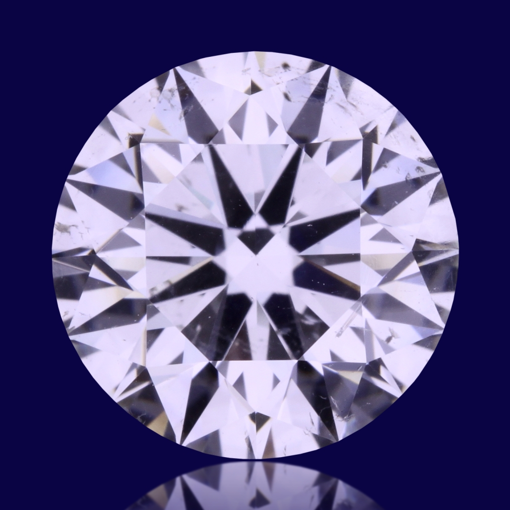 Sam Dial Jewelers - Diamond Image - R12524