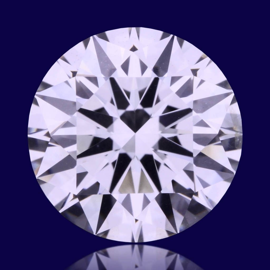 Sam Dial Jewelers - Diamond Image - R12525