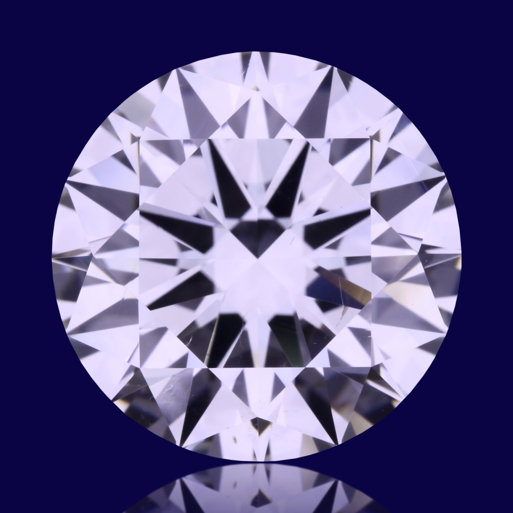 Sam Dial Jewelers - Diamond Image - R12526