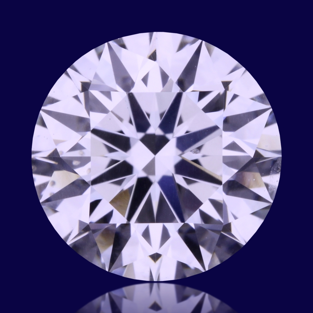 Stowes Jewelers - Diamond Image - R12527