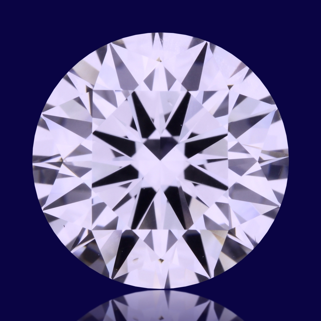 Sam Dial Jewelers - Diamond Image - R12532