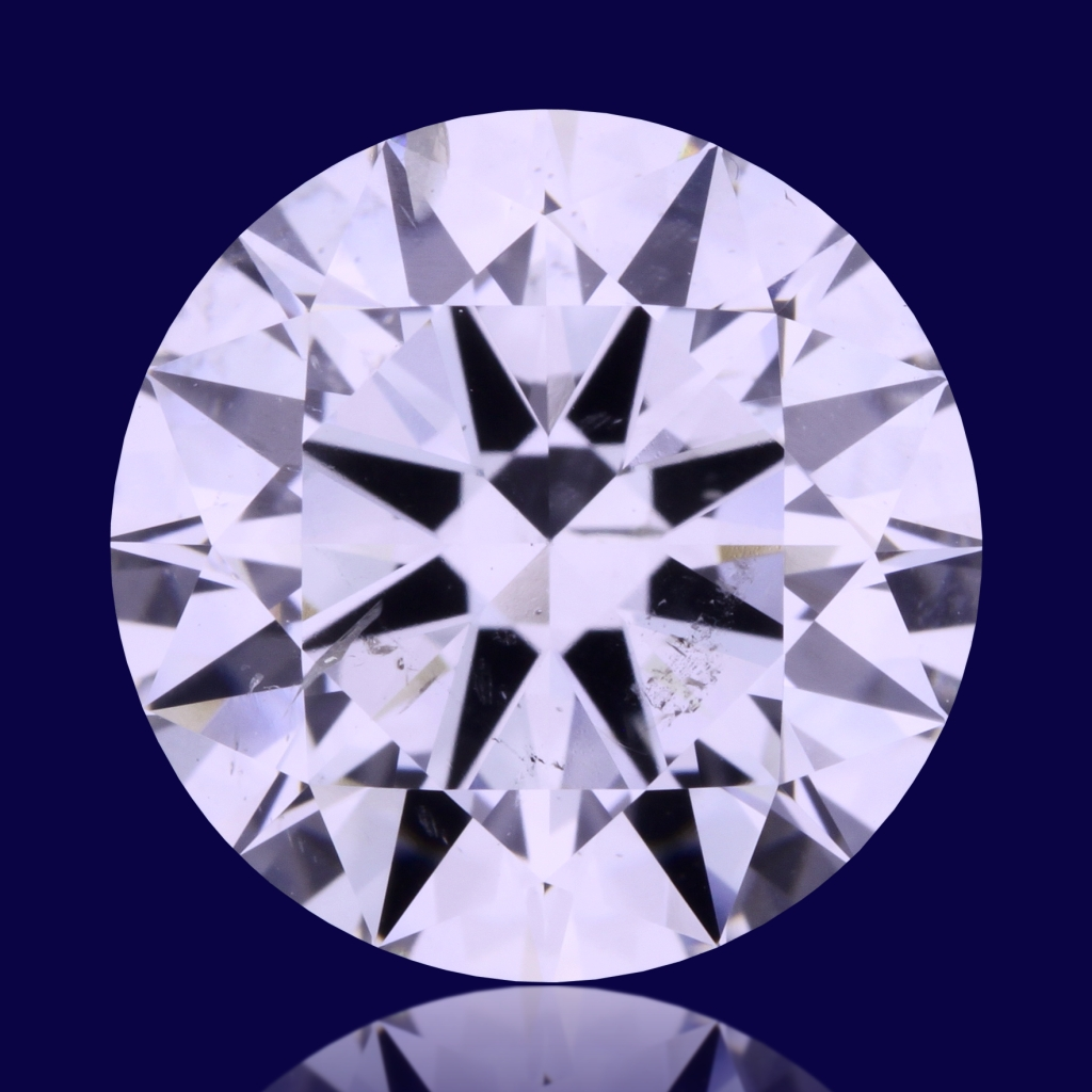 Sam Dial Jewelers - Diamond Image - R12534