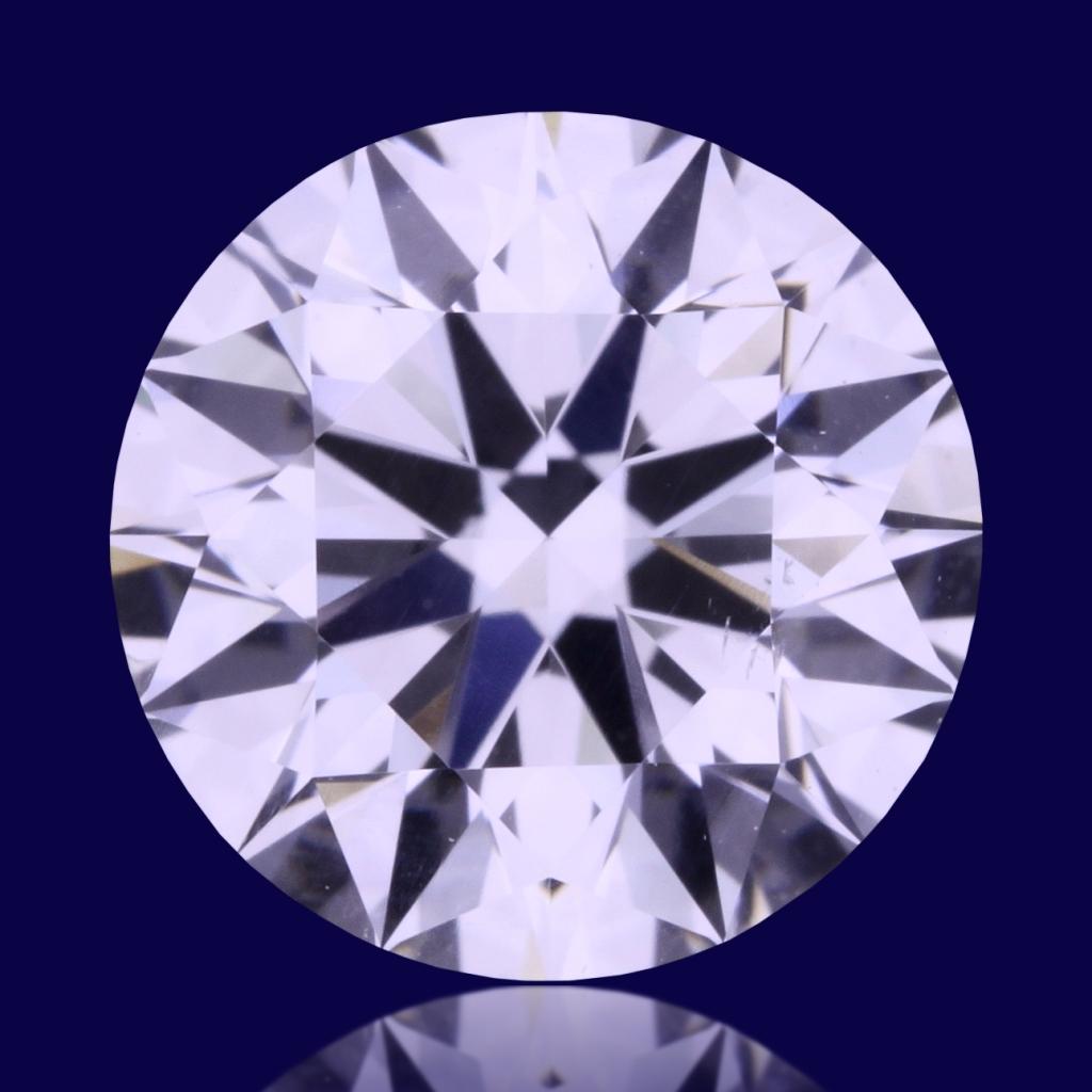 Sam Dial Jewelers - Diamond Image - R12535