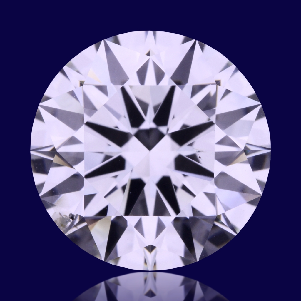 Sam Dial Jewelers - Diamond Image - R12539