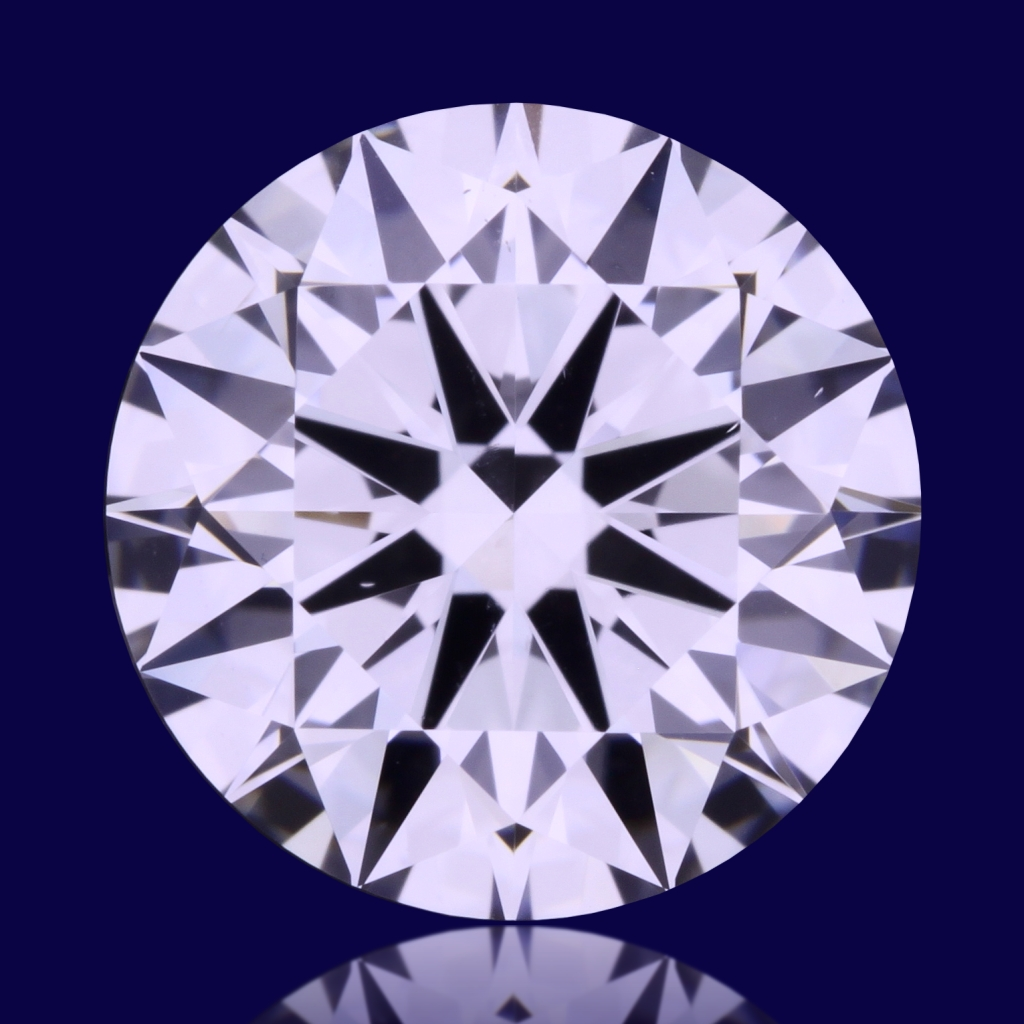 Snowden's Jewelers - Diamond Image - R12541