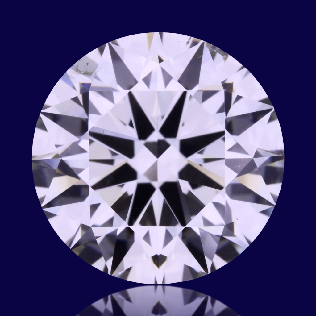 Sam Dial Jewelers - Diamond Image - R12542