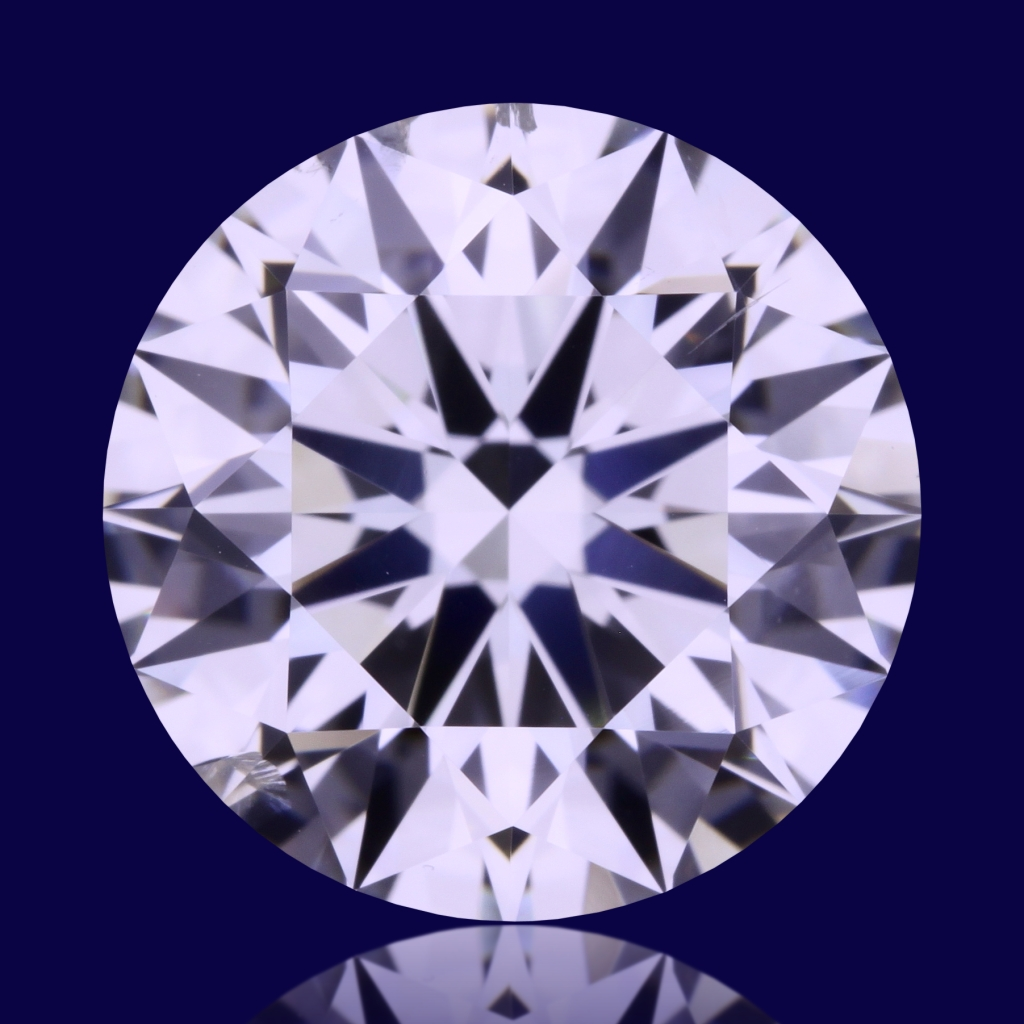 Sam Dial Jewelers - Diamond Image - R12543