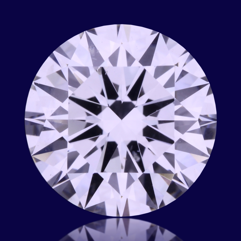 Sam Dial Jewelers - Diamond Image - R12546