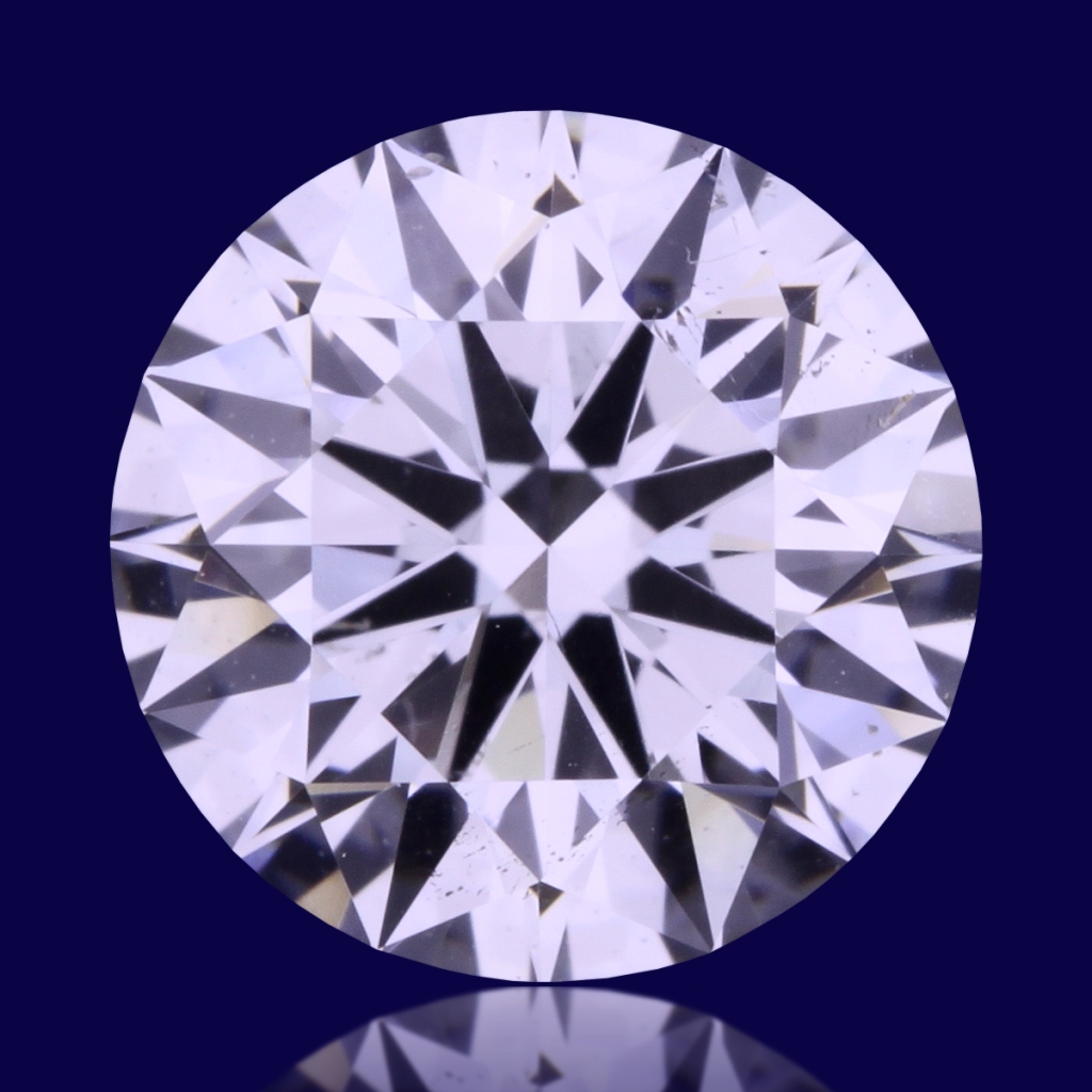 Sam Dial Jewelers - Diamond Image - R12547