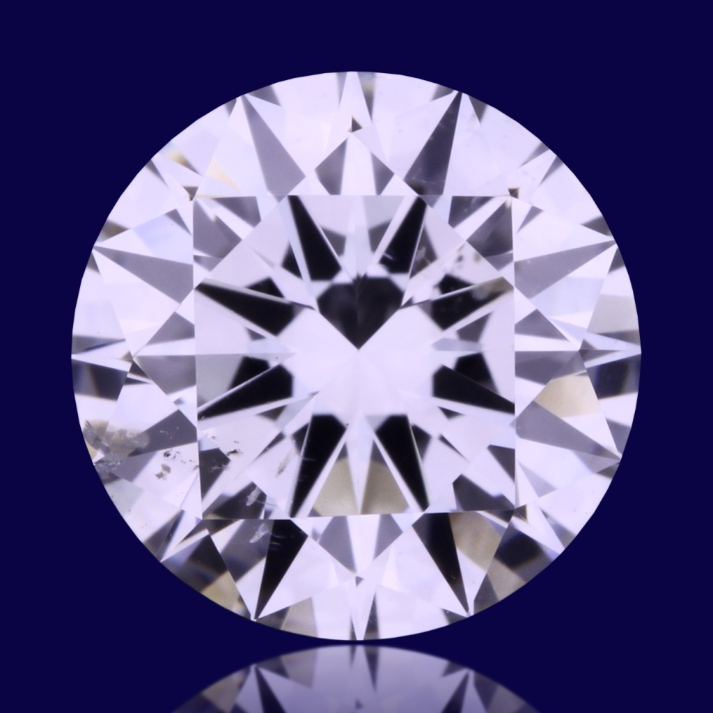 Sam Dial Jewelers - Diamond Image - R12548