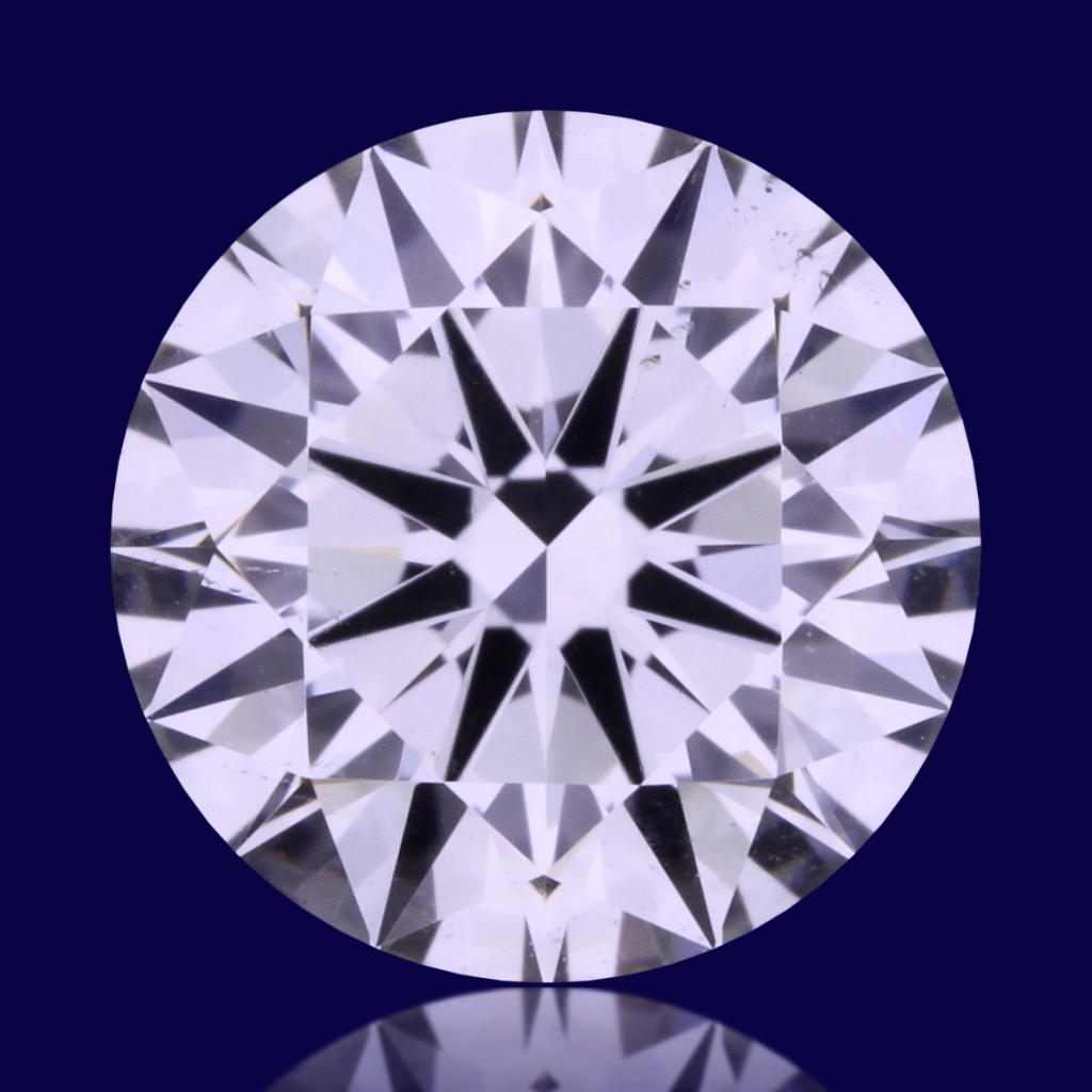 Sam Dial Jewelers - Diamond Image - R12552