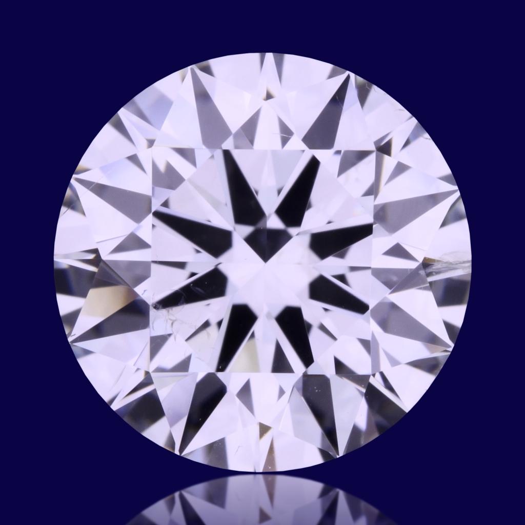 Sam Dial Jewelers - Diamond Image - R12556