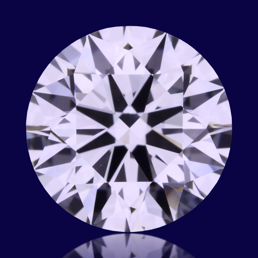 Quality Jewelers - Diamond Image - R12559