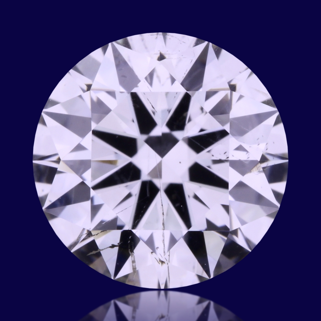 Sam Dial Jewelers - Diamond Image - R12561