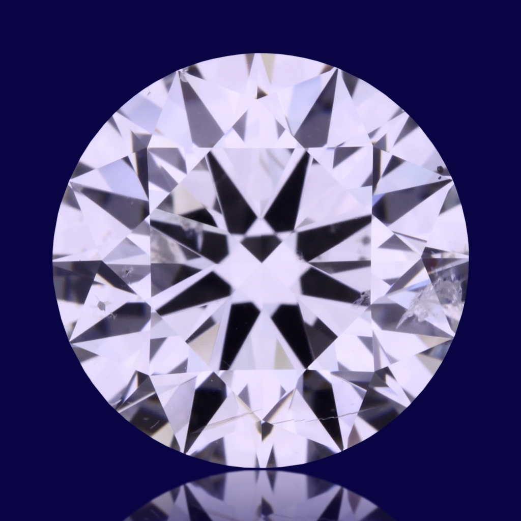 Sam Dial Jewelers - Diamond Image - R12562