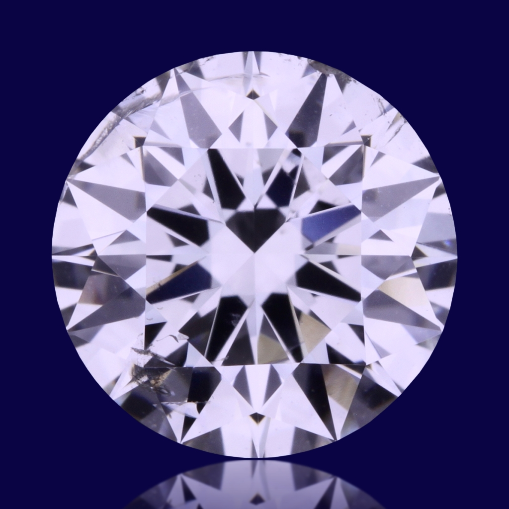 Sam Dial Jewelers - Diamond Image - R12563