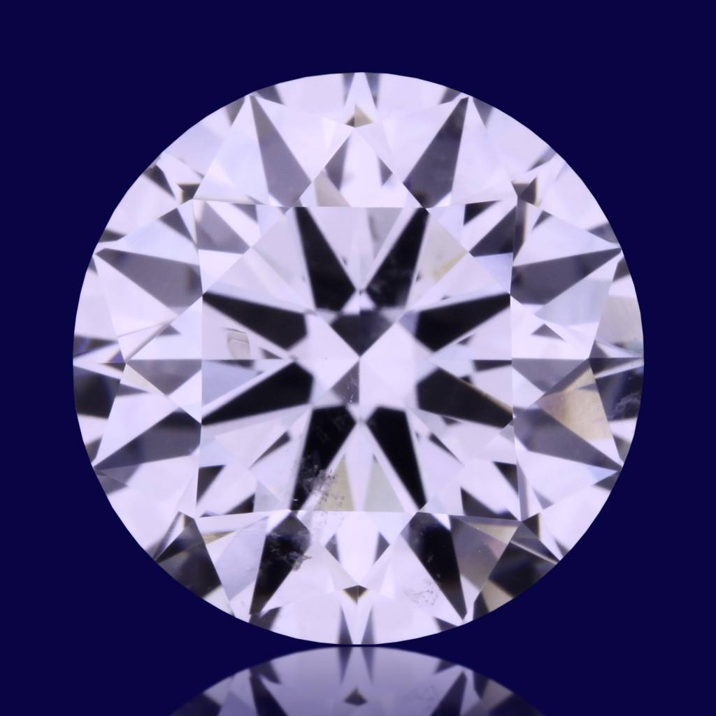 Sam Dial Jewelers - Diamond Image - R12564