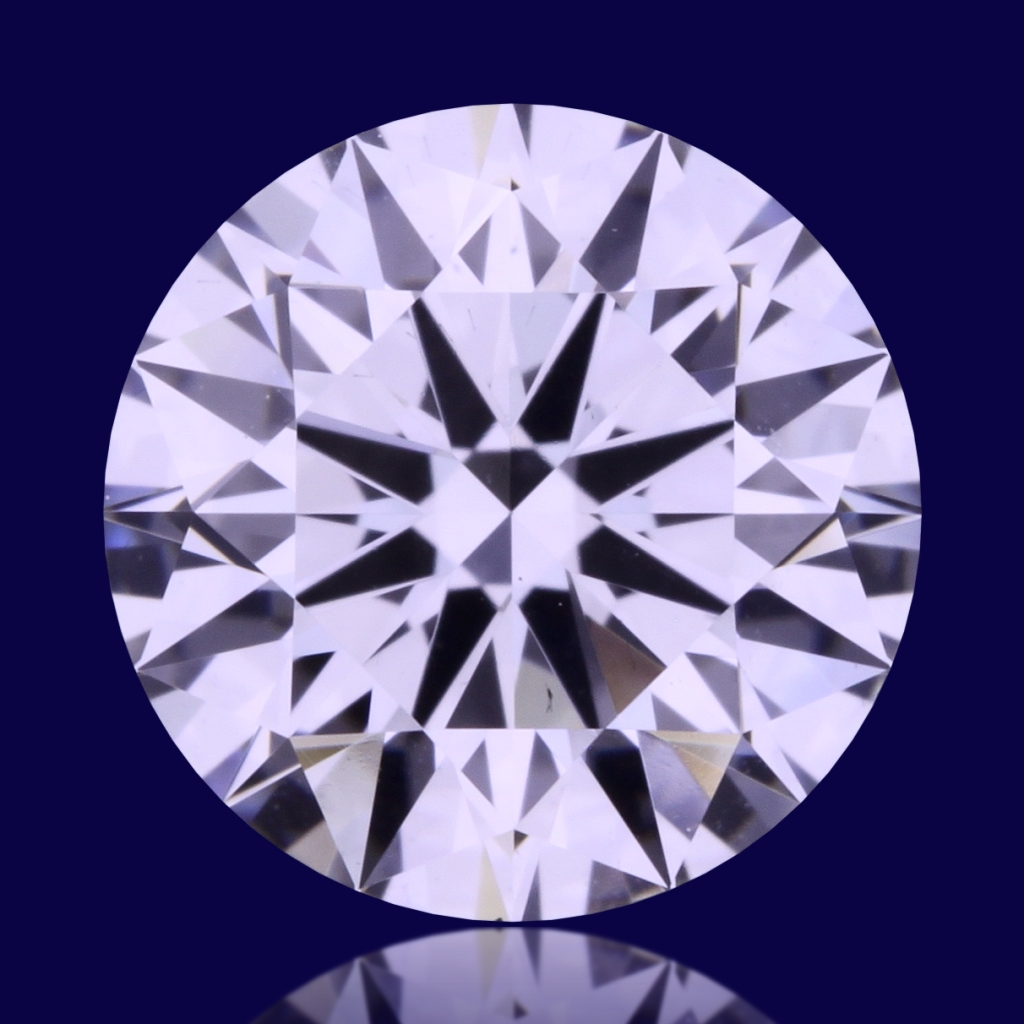 P&A Jewelers - Diamond Image - R12566