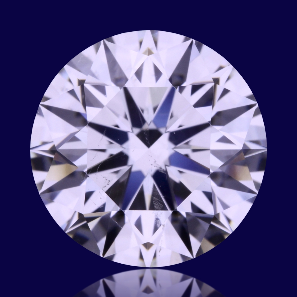 Sam Dial Jewelers - Diamond Image - R12567