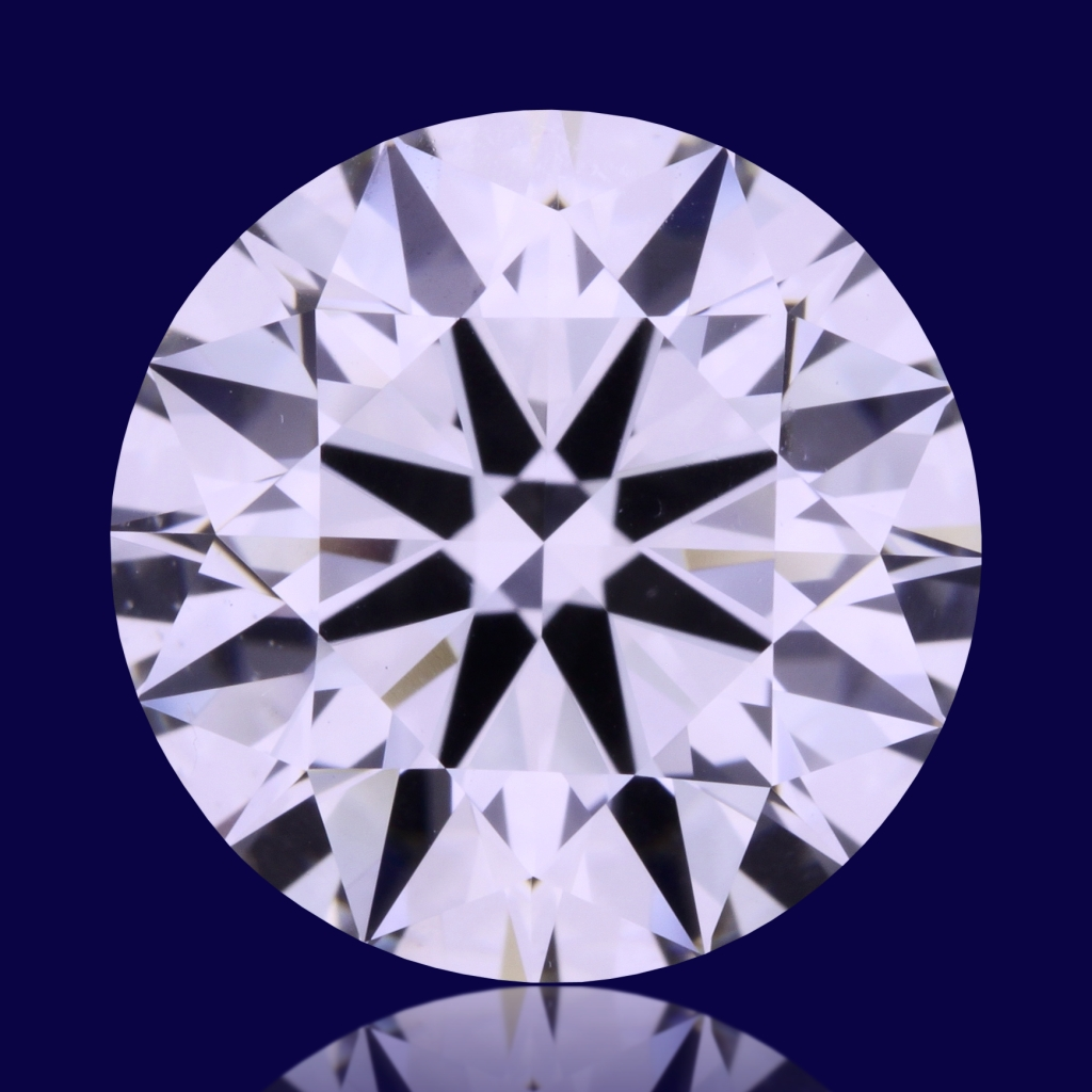 Sam Dial Jewelers - Diamond Image - R12568
