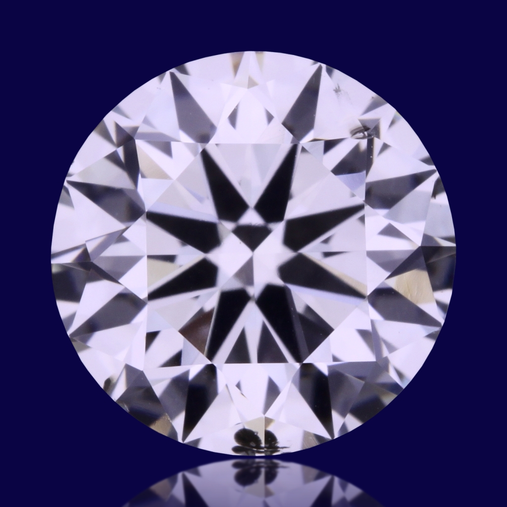 Snowden's Jewelers - Diamond Image - R12573