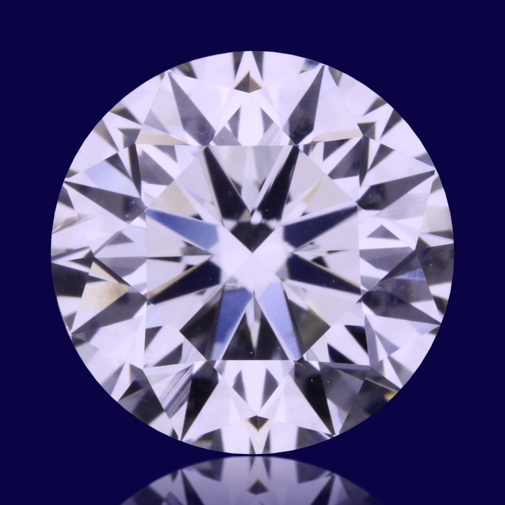 Delta Diamond Setters & Jewelers - Diamond Image - R12574