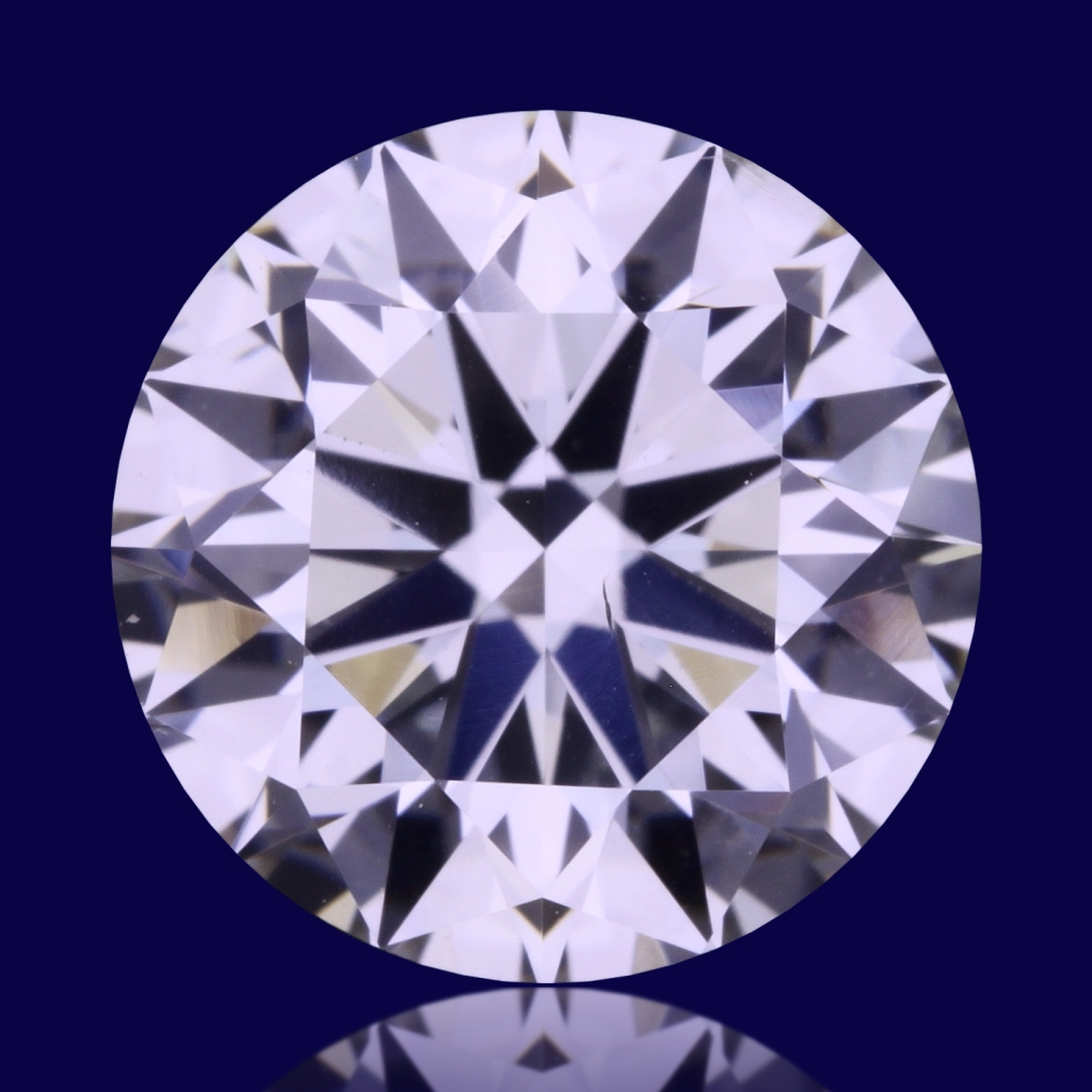 Sam Dial Jewelers - Diamond Image - R12575